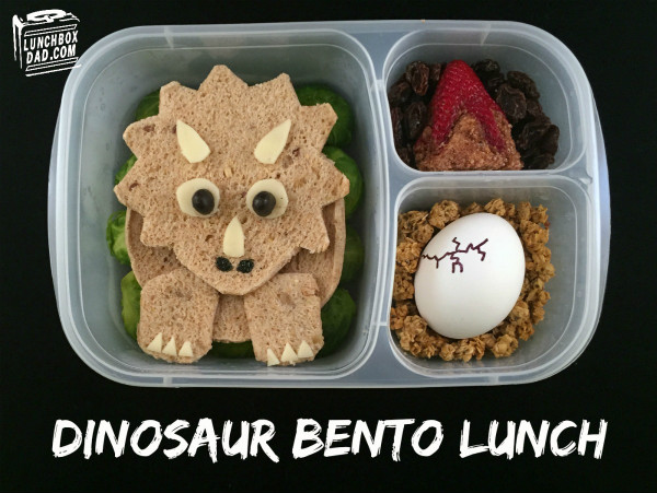 lunch09