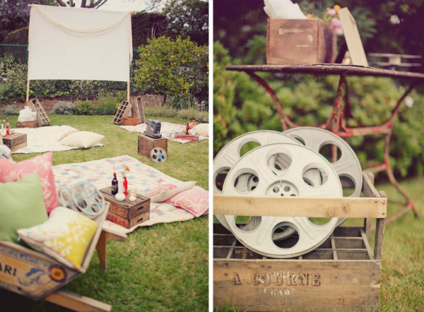 outdoor-movie-area-kids-will-loves