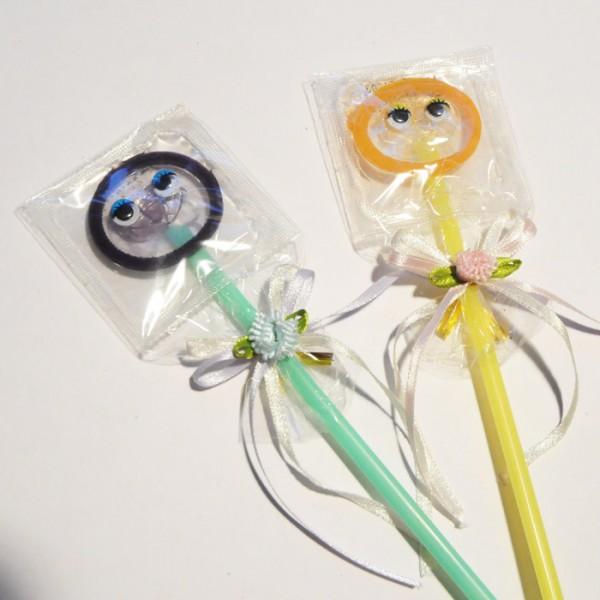 prezervativ-na-palochke-s-glazkami