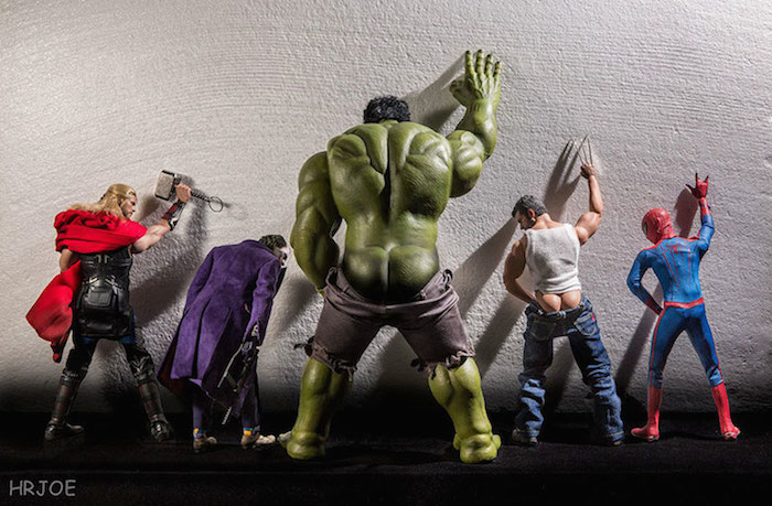superhero-action-figure-toys-hrjoe-photography-1