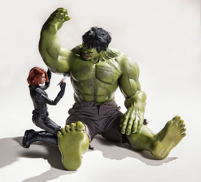 superhero-action-figure-toys-hrjoe-photography-11