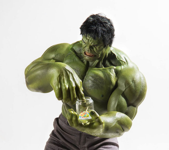superhero-action-figure-toys-hrjoe-photography-14