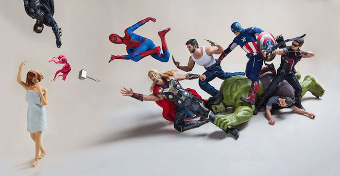 superhero-action-figure-toys-hrjoe-photography-17