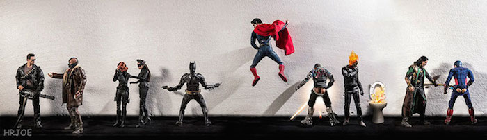 superhero-action-figure-toys-hrjoe-photography-18