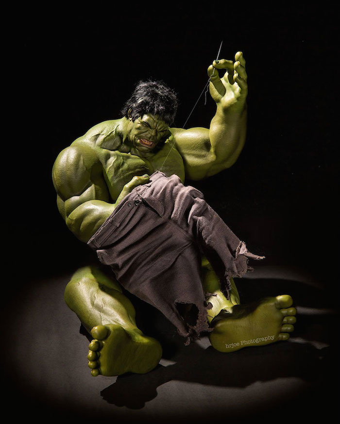 superhero-action-figure-toys-hrjoe-photography-19