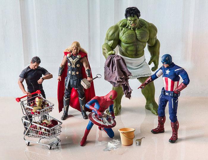 superhero-action-figure-toys-hrjoe-photography-3