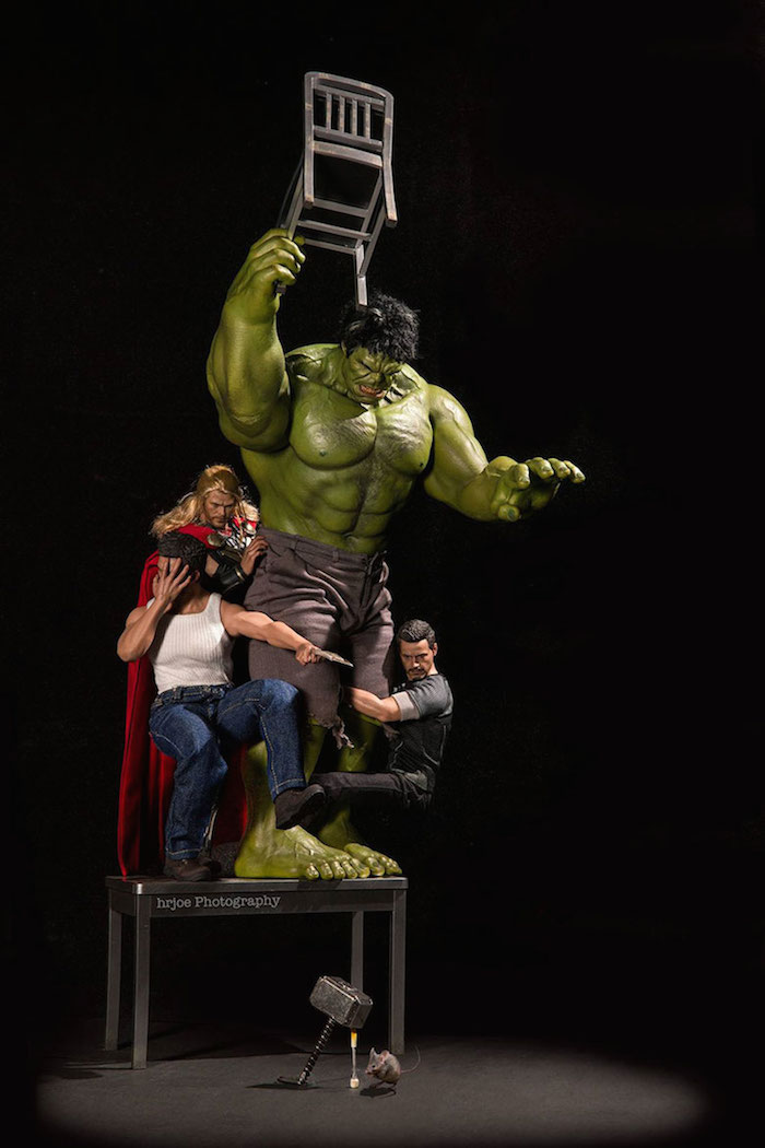 superhero-action-figure-toys-hrjoe-photography-5