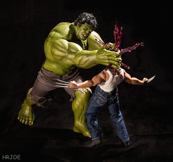 superhero-action-figure-toys-hrjoe-photography-8