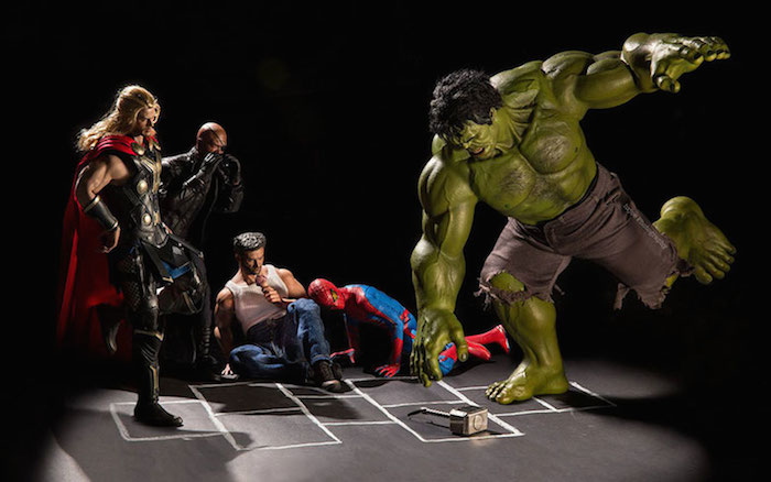 superhero-action-figure-toys-hrjoe-photography-9