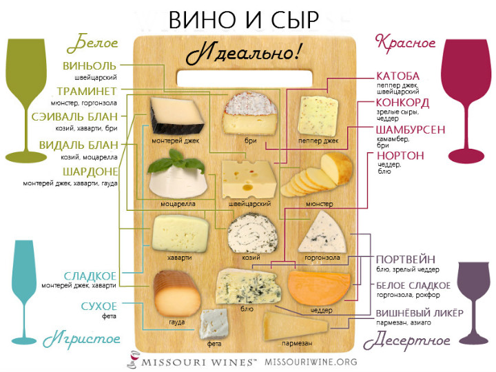 wineandcheese01
