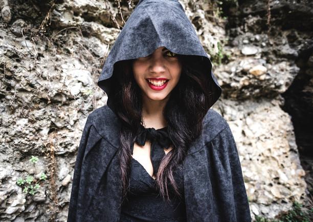 как определить ведьма ли я