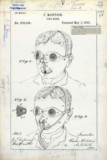 Patent-fire-mask_3302437k