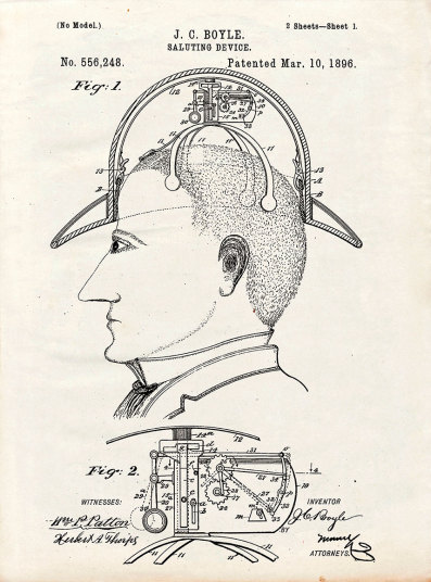 Patent-hat-tipping_3302384k