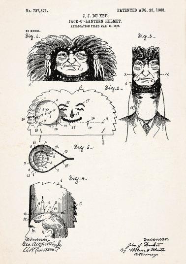 Patent-mask_3302466k