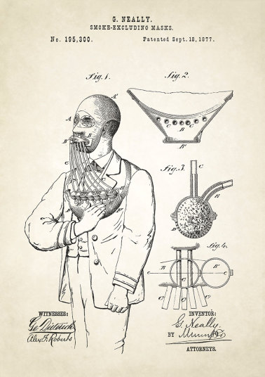 Patent-smoke-mask_3302474k