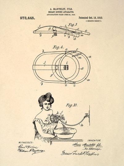 Patent-wash_3302449k