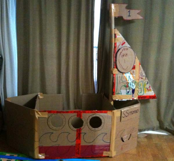 kids-cardboard-box-activities-woohome-13-2