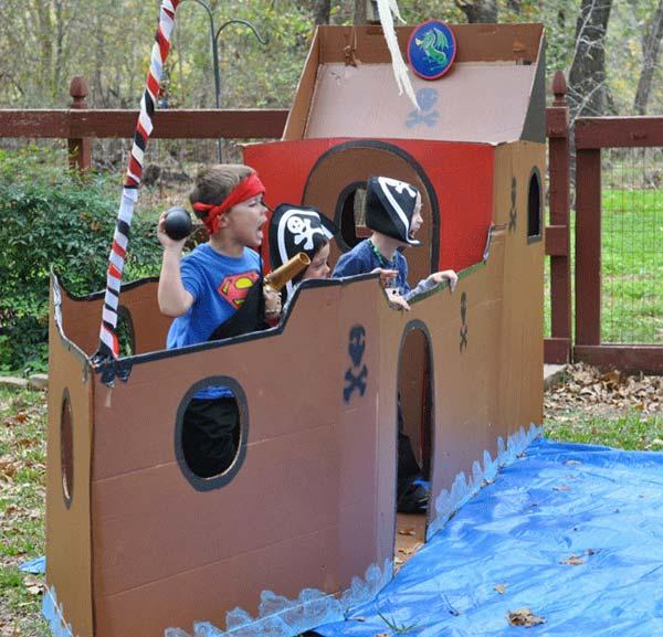 kids-cardboard-box-activities-woohome-13