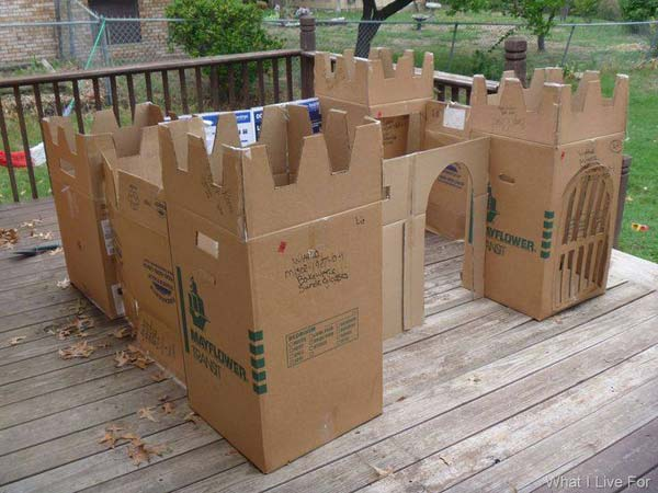 kids-cardboard-box-activities-woohome-18-2