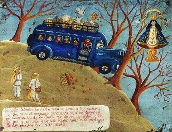 r_frenos-bus