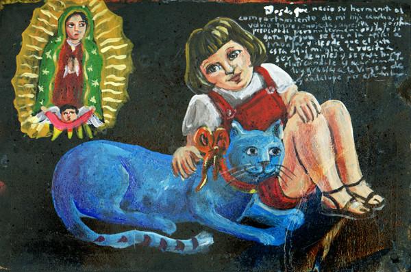 r_gato-hija