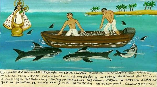 r_lancha-tiburones