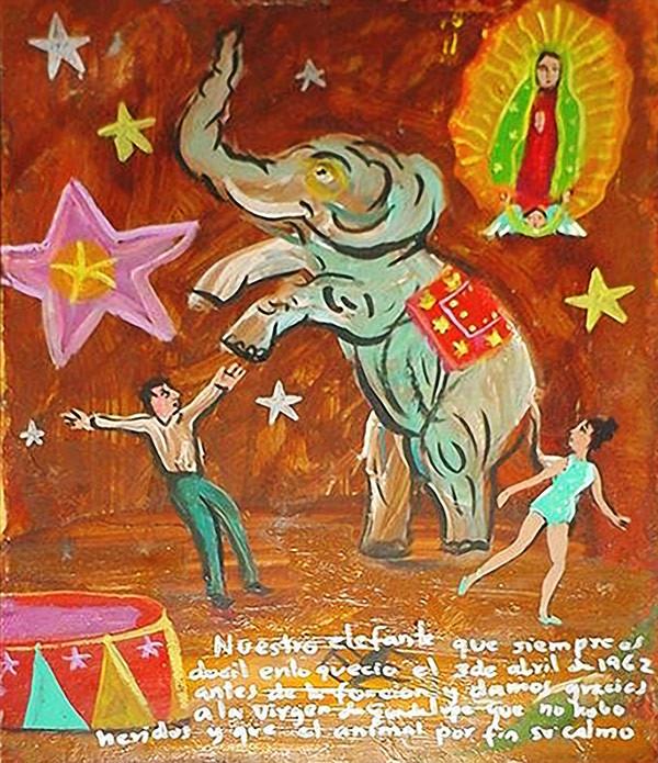 r_mad-elefante