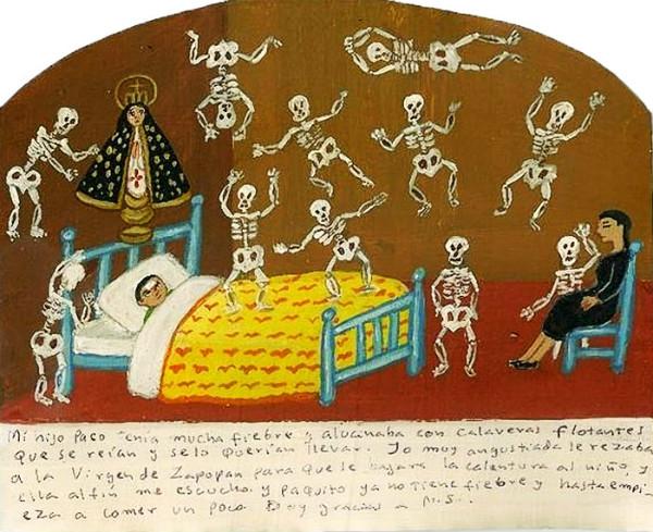 r_paco-skeletons
