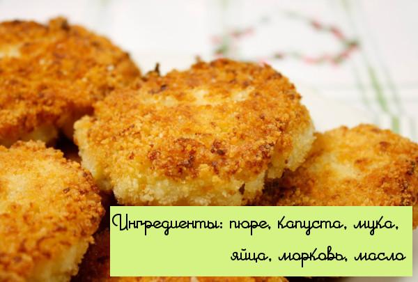 Мясо с рисом в духовке простые рецепты с фото