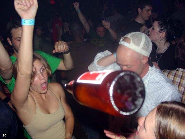 cerveza-en-la-cara