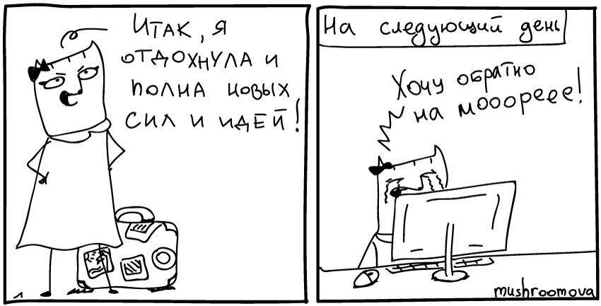 ArK7DVyO25Y