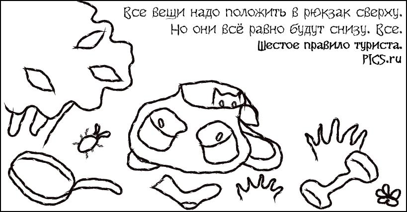 pics_ru_6th_rule