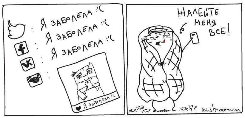 snsfZ5PEJr8