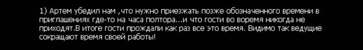 tamada03