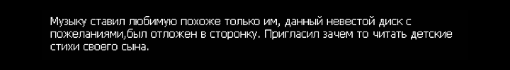 tamada06