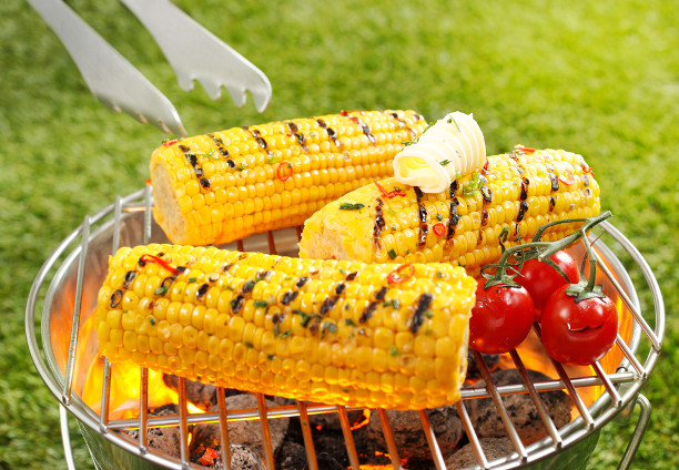 10 вариантов приготовления вкусной кукурузы
