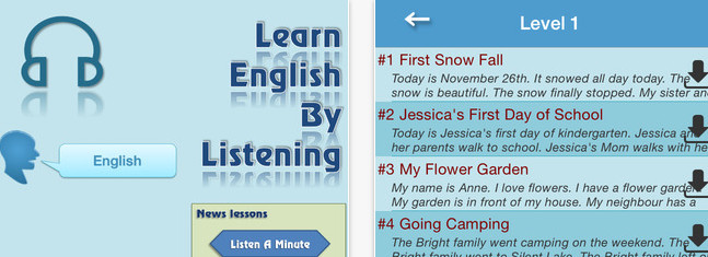 learnenglishlist
