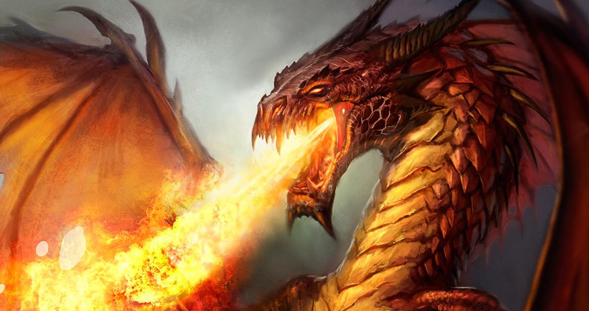 Открытка английски, картинки драконов в хорошем качестве