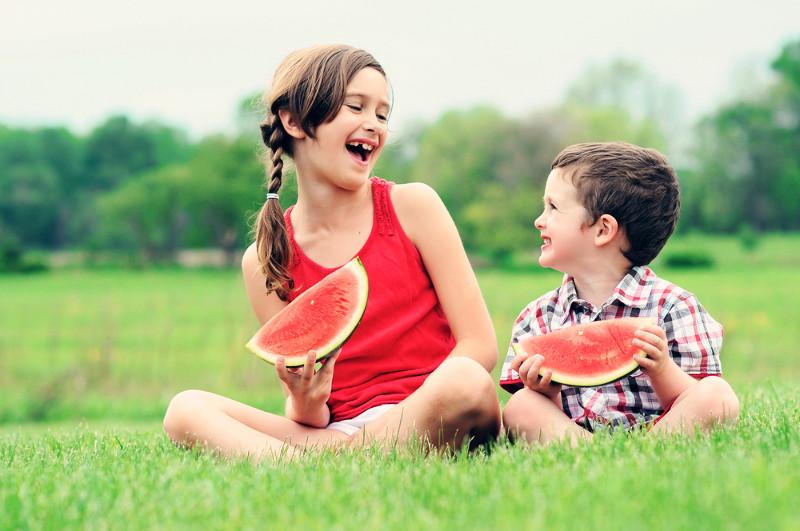Сухие щеки у ребенка фото