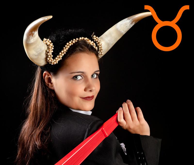 Вражеский гороскоп: выясни, что ждать от знаков Зодиака