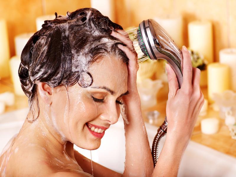 shamp