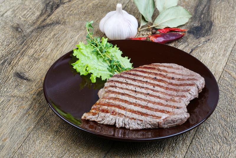 какое мясо можно есть при повышенном холестерине