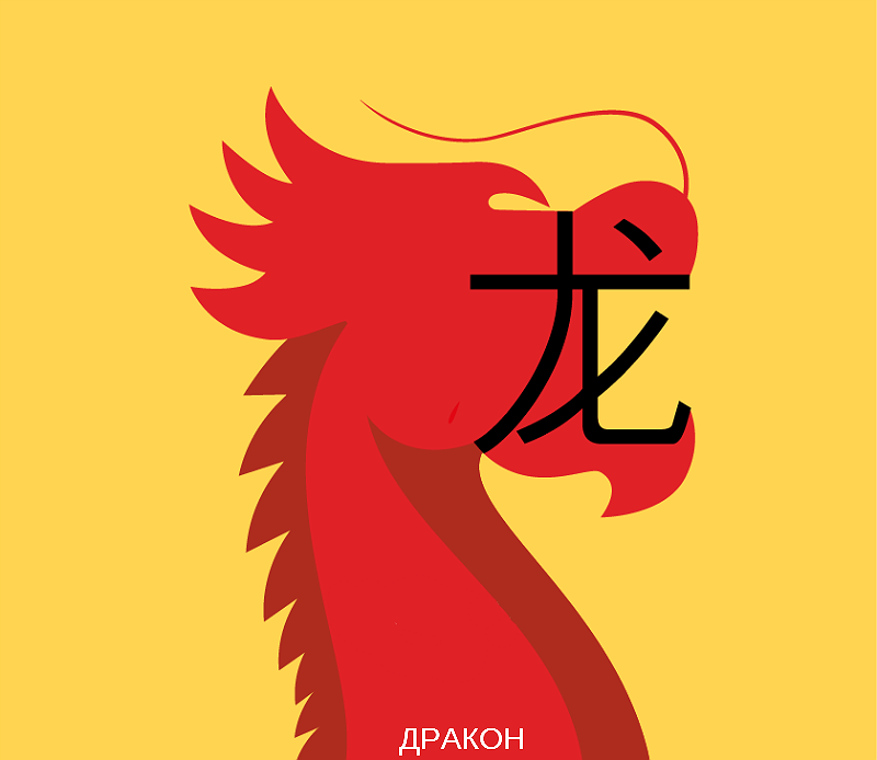 chineasy01