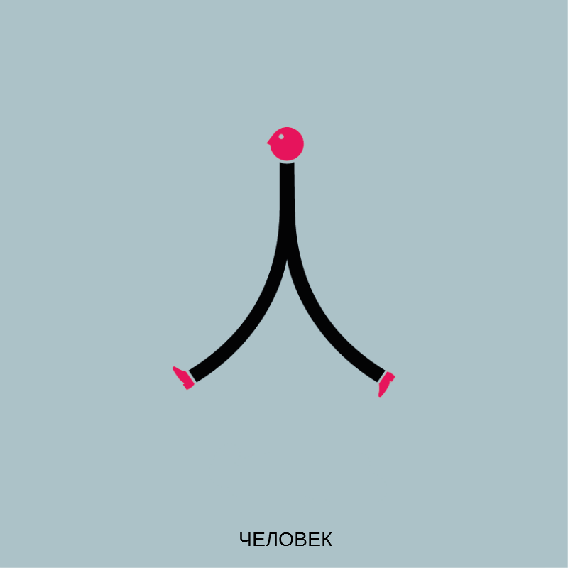 chineasy07