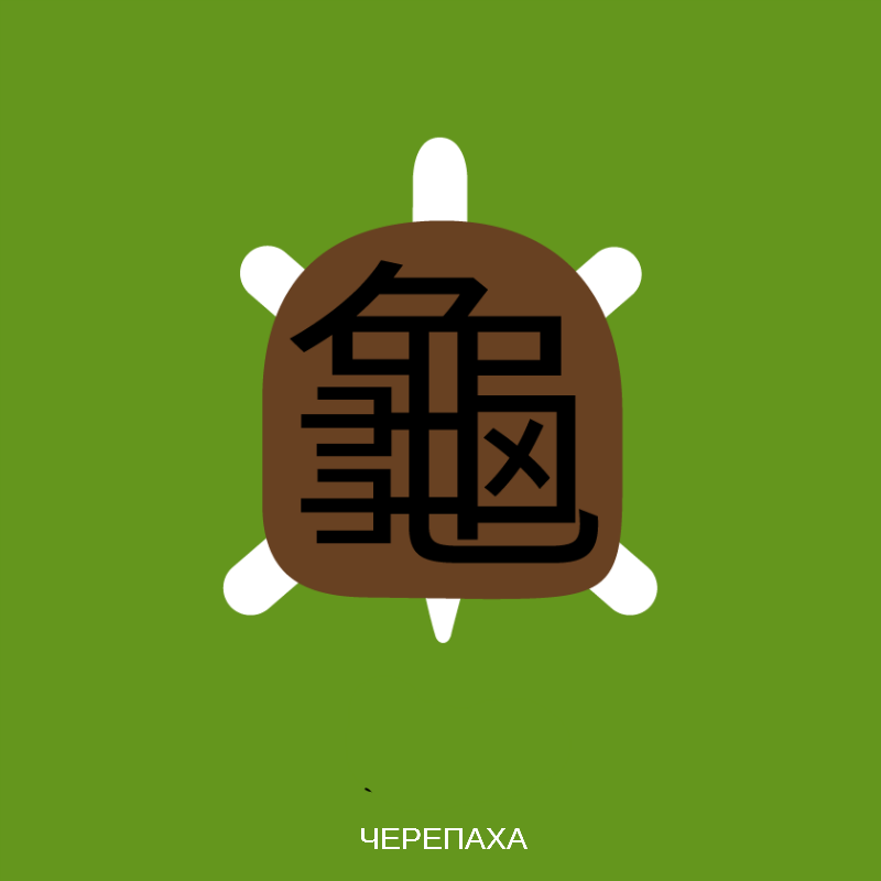 chineasy17