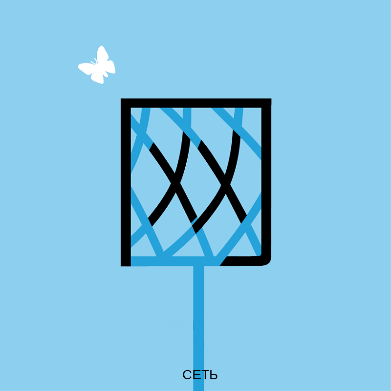 chineasy23