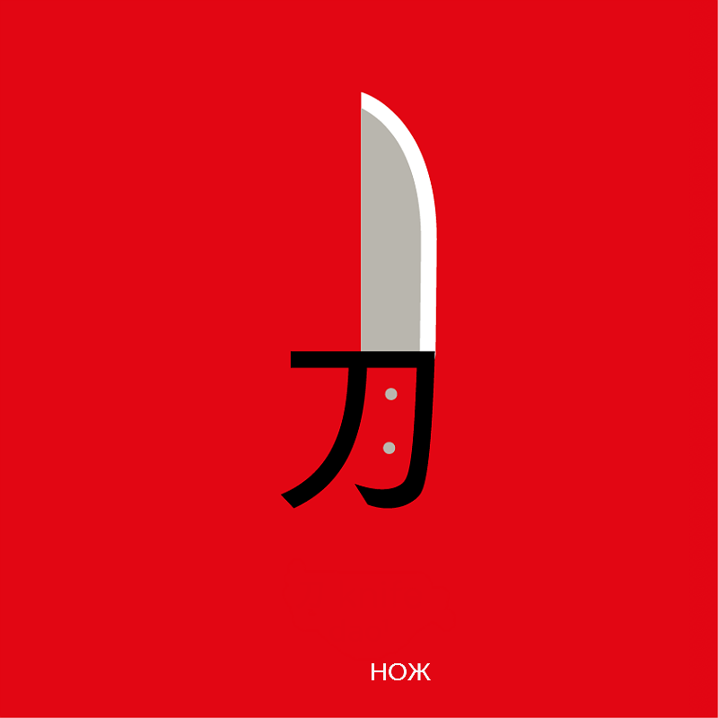 chineasy24