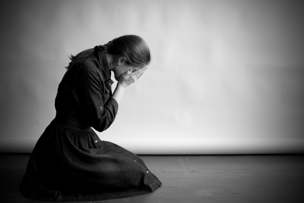 women and depression Background: depression is the leading cause of disease-related disability among women in the world today depression is much more common among women than men, with female/male risk ratios roughly 2:1 aims: recent epidemiological research is reviewed implications are suggested for needed future research.