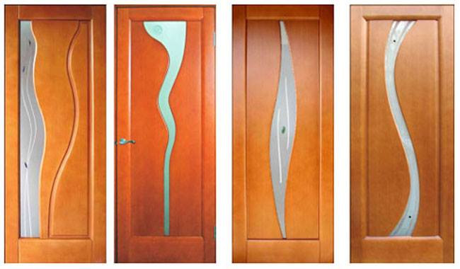 dverinet