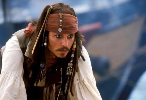 piratjemch